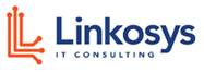 Linkosys IT Consulting